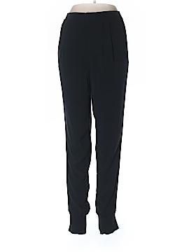 Vince. Casual Pants Size L
