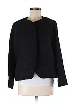 Eileen Fisher Blazer Size M (Petite)