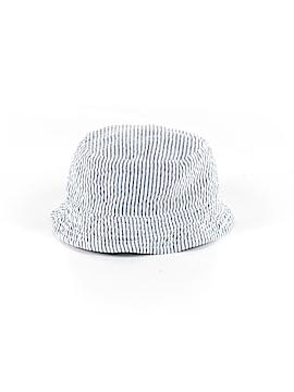 Rising Star Bucket Hat Size 0-6 mo