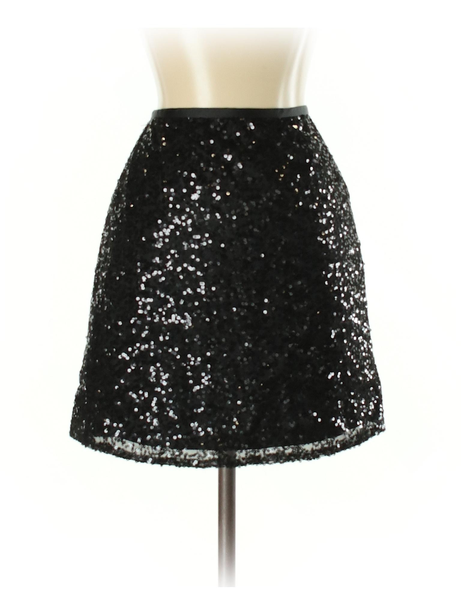 J Crew J Crew Boutique Skirt Formal Formal Skirt Boutique Boutique Tqnw56fRq