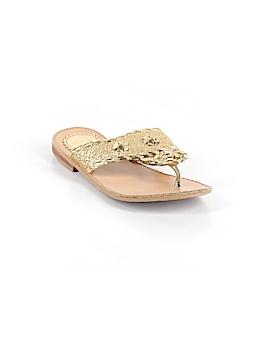 Gymboree Sandals Size 1