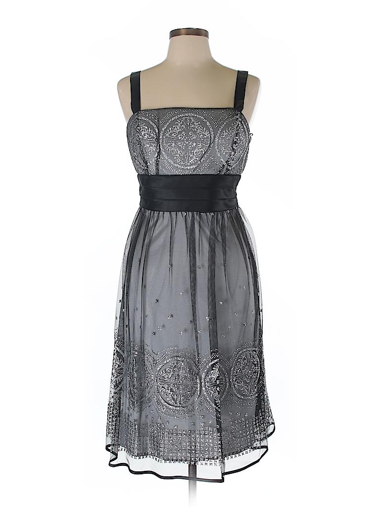 Charmant Silver Cocktail Dresses Under 100 Fotos - Brautkleider ...