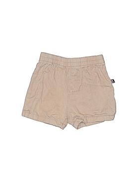 Club House Shorts Size 12 mo