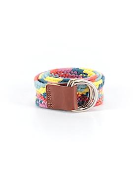 Eddie Bauer Belt Size S