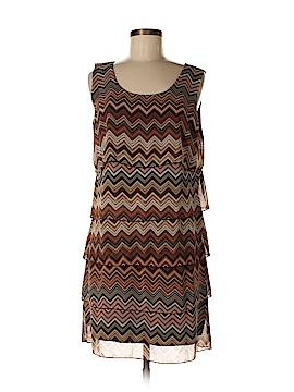Star Vixen Casual Dress Size M
