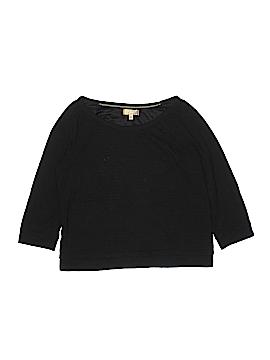 Princess Vera Wang Sweatshirt Size X-Large (Youth)