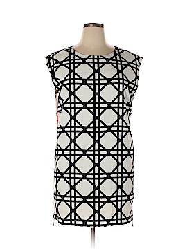 Dress Forum Casual Dress Size XL