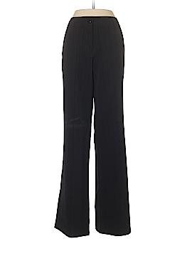 Wrapper Dress Pants Size 7