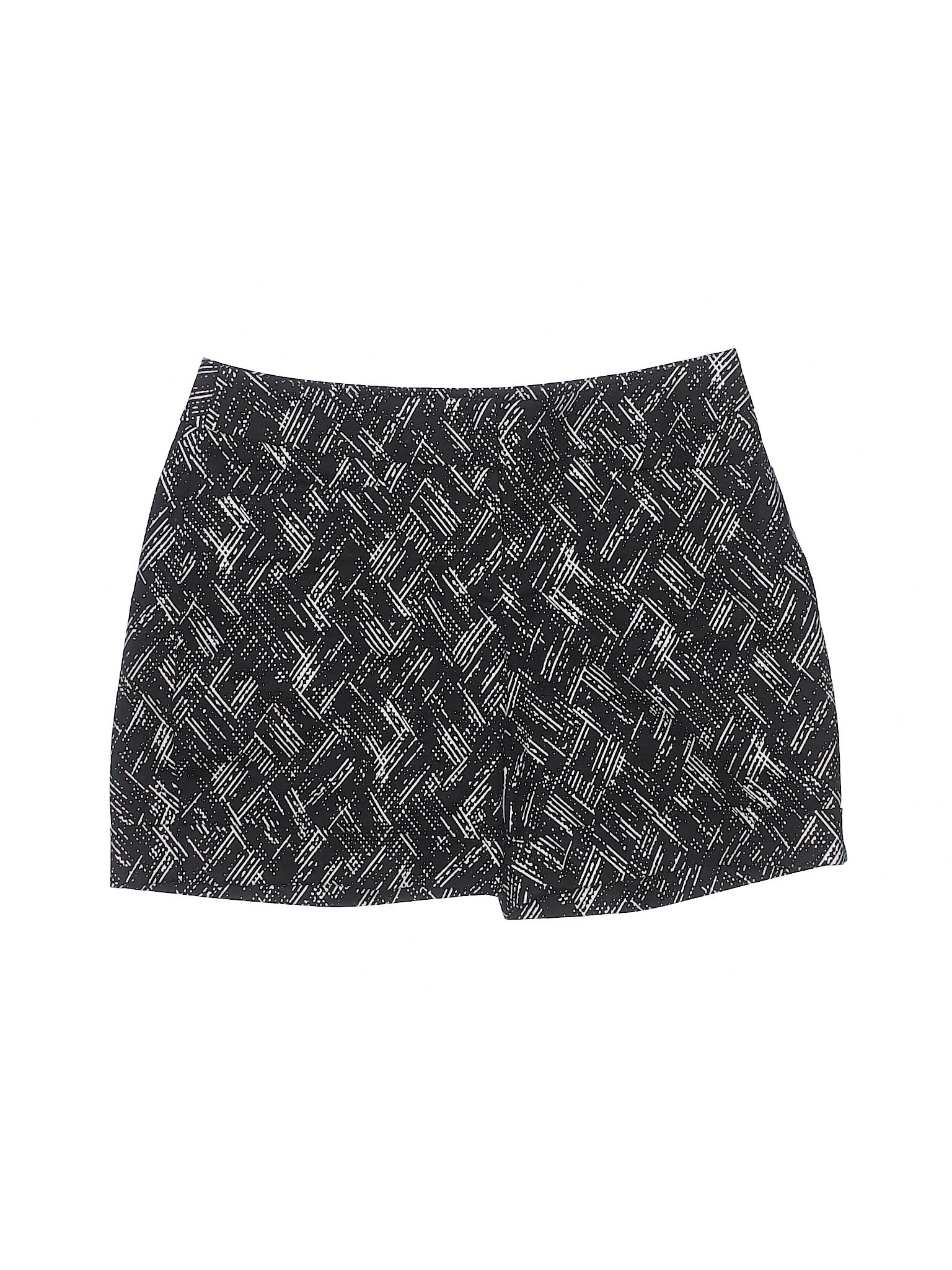 Shorts Apt 9 Boutique 9 Khaki Boutique Khaki Apt xBgqxwF04