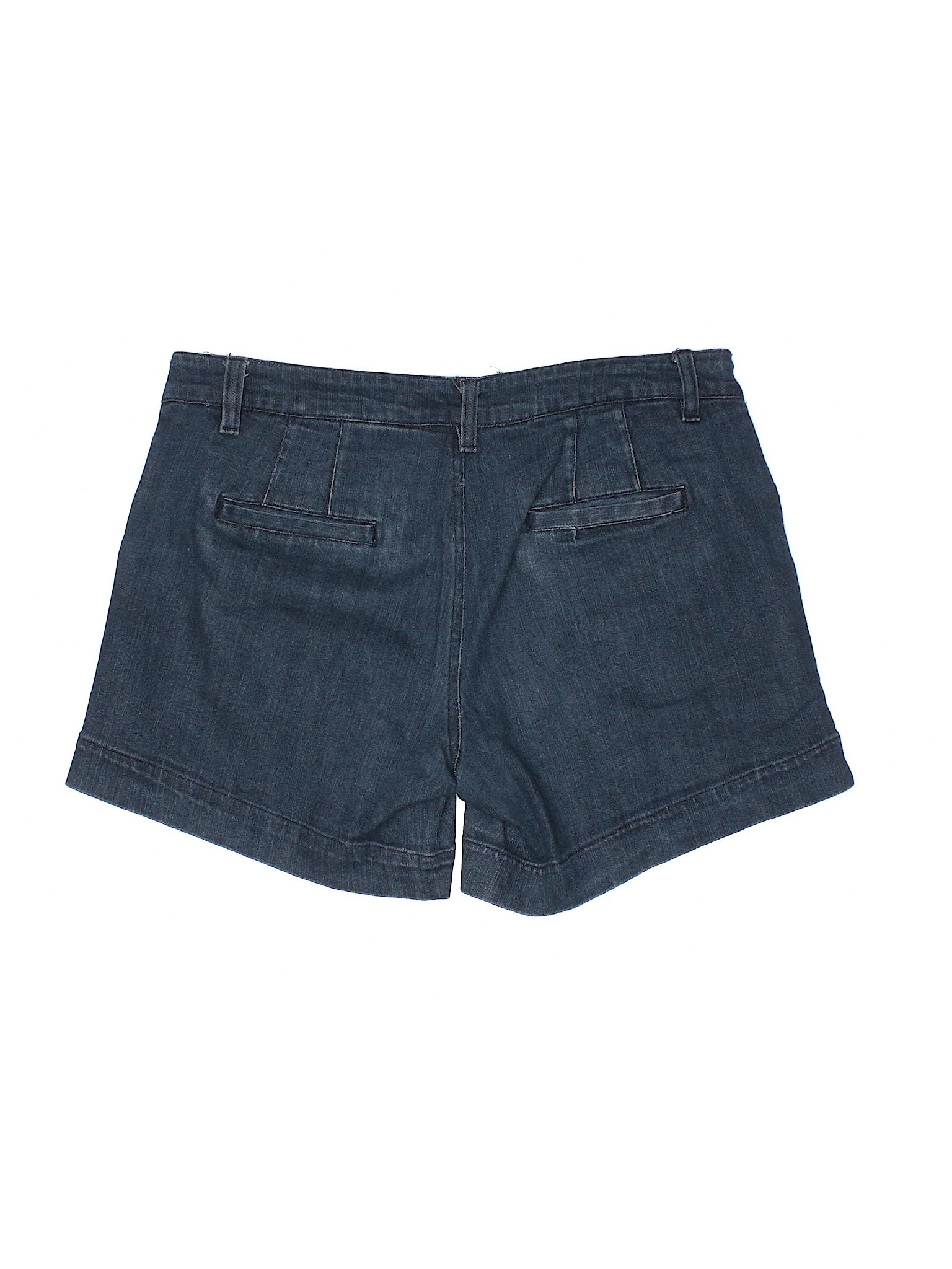 Shorts The Limited winter Leisure Denim w7qz7g