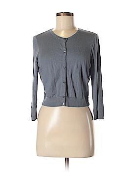 Glint Cardigan Size L