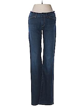 Notify Jeans 29 Waist