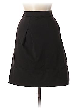 Simply Vera Vera Wang Casual Skirt Size 12