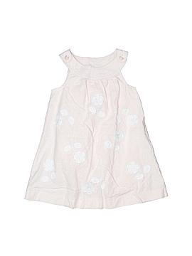 Iron Fist Dress Size 6-9 mo