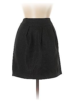 Love 21 Formal Skirt Size M