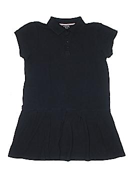 IZOD Dress Size 20 1/2