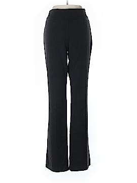 Le Chateau Dress Pants Size 5
