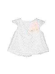 Camilla Girls Short Sleeve Top Size 3T