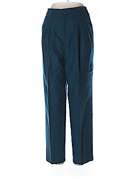 Fundamental Things Wool Pants Size 10
