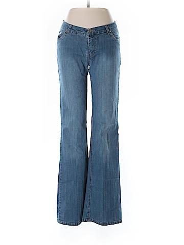 Hydraulic Jeans Size 5