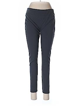 Kenneth Cole REACTION Active Pants Size L