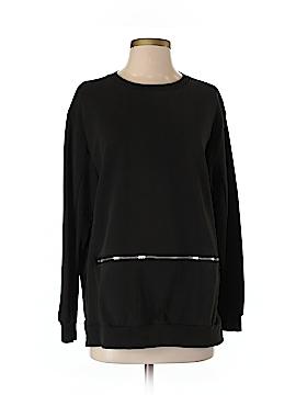 Universal Standard Sweatshirt Size XS (Plus)