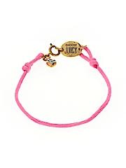 Juicy Couture Women Bracelet One Size