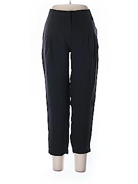 Derek Lam for DesigNation Casual Pants Size 10