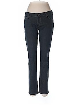 Raven Denim Jeans 30 Waist