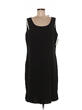 Danny & Nicole Casual Dress Size 16