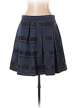 Vineyard Vines Formal Skirt Size 12