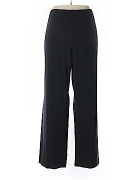 Doncaster Casual Pants Size XL