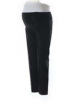 Olive Dress Pants Size S
