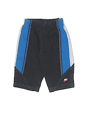 Nike Sweatpants Size 9 mo