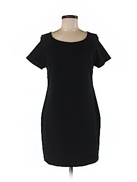 Karlie Casual Dress Size M