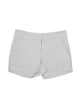 Cremieux Khaki Shorts Size 2