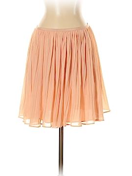 BB Dakota Casual Skirt Size 4