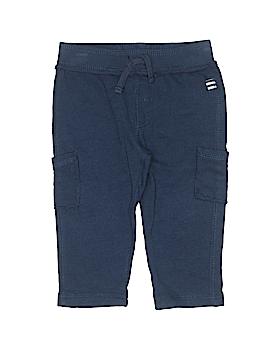 Splendid Cargo Pants Size 6-12 mo