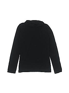 Cat & Jack Long Sleeve Turtleneck Size M (Kids)