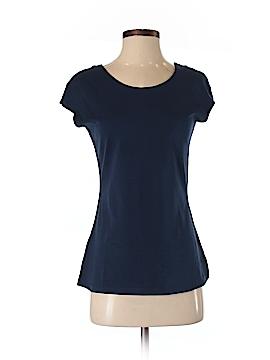 Mikarose Short Sleeve T-Shirt Size M