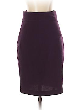 Paniz Casual Skirt Size 2