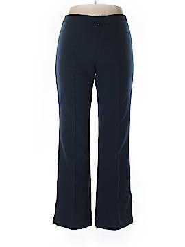 By Choice Dress Pants Size 13