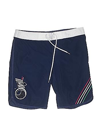 Unbranded Clothing Athletic Shorts Size 11
