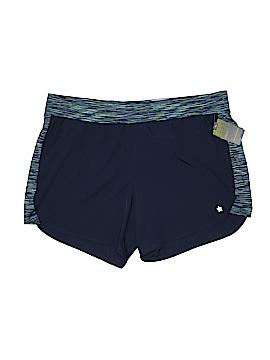 Tek Gear Athletic Shorts Size 2X (Plus)