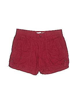 SONOMA life + style Shorts Size 8