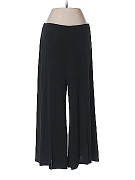 Josephine Chaus Dress Pants Size S