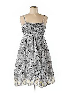 Koji Yohji Casual Dress Size M