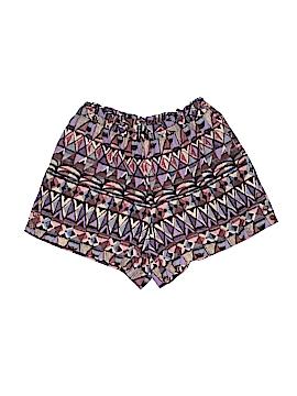 Lilka Shorts Size S
