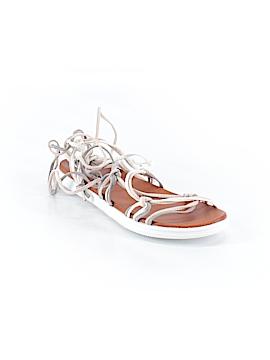 Mia Women Sandals Size 7