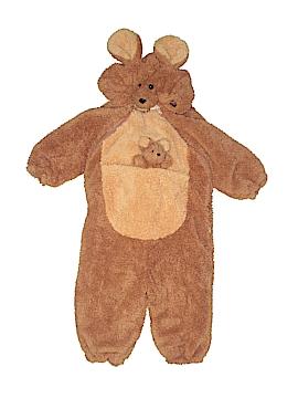 Babystyle Costume Size 0-6 mo